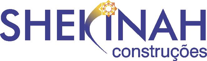 Shekinah Constru��es
